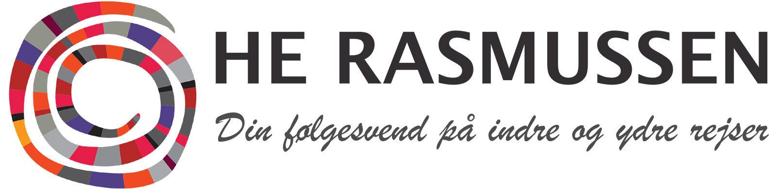 HE Rasmussen